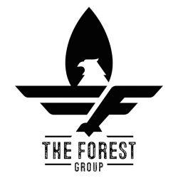 logaguilaforest