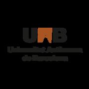 logo-UAB-quadrat