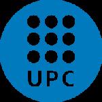 logo-upc