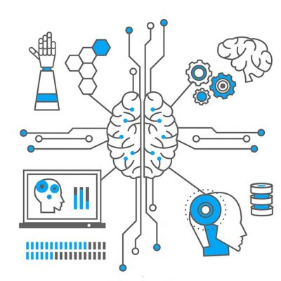 roboticacongnitiva